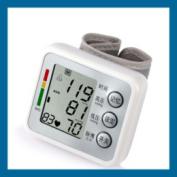 小型医疗器械(血压仪)